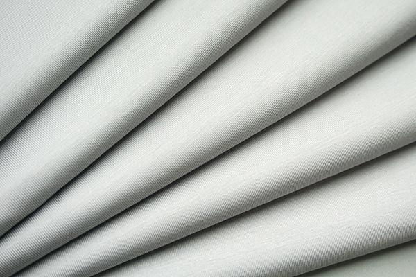针织全棉,绒棉加厚汗布