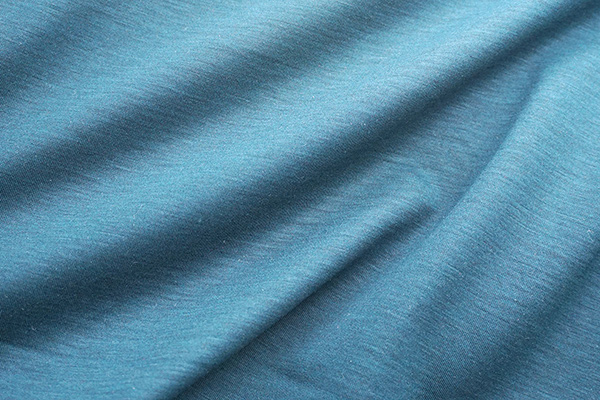 针织混纺面料