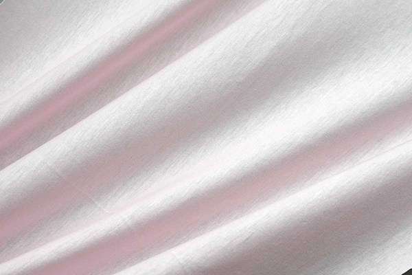 针织汗布,双层平纹棉布