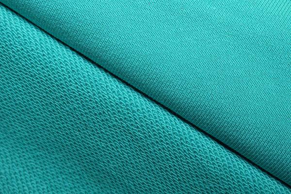 针织涤棉面料价格
