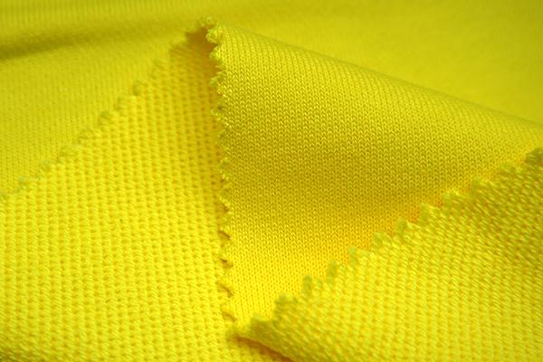卫衣针织面料