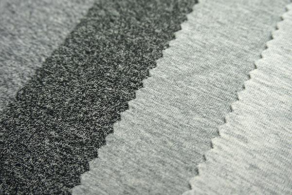 纯棉色纺面料