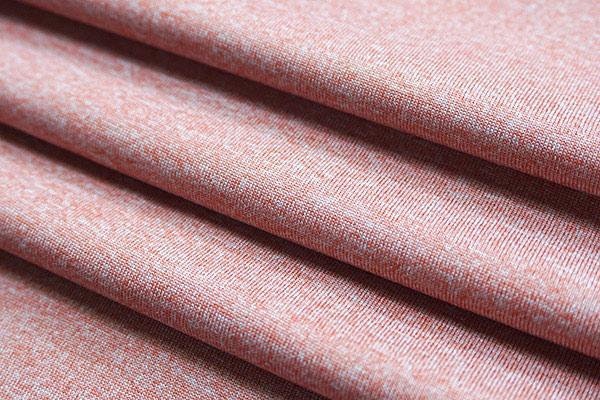 聚酯纤维是啥面料