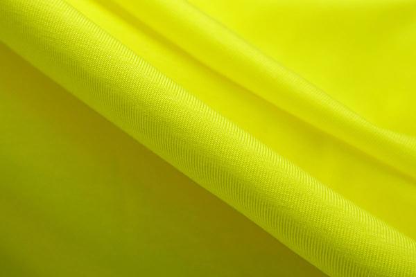 针织汗布价格,人棉平纹