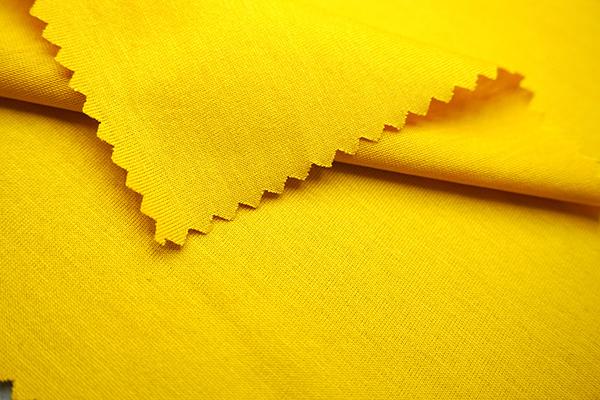 棉针织面料
