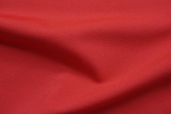 polyester是什么面料