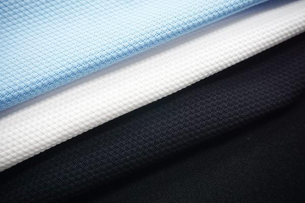 纬编针织布