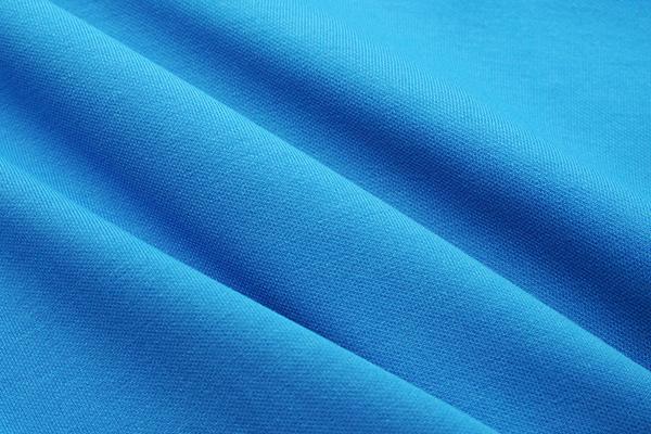 功能性针织面料