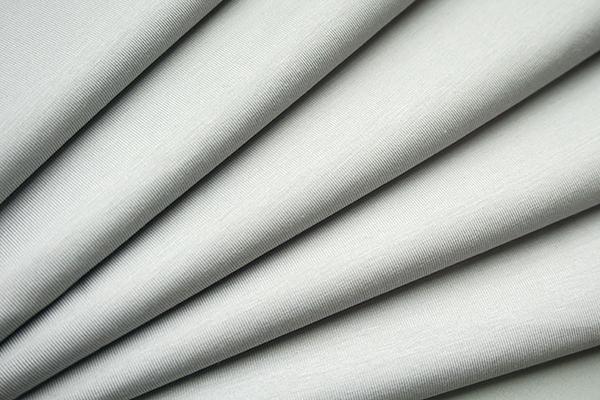 针织汗布批发-新款女装针织汗布平纹中大找面料-邦巨纺织